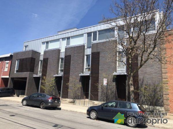 201-237 rue Saint-Augustin, Le Sud-Ouest for rent