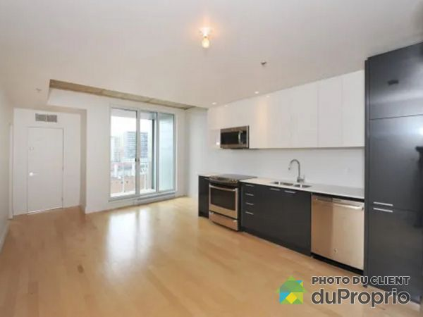 888 Rue Wellington, Ville-Marie (Centre-Ville et Vieux Mtl) for rent
