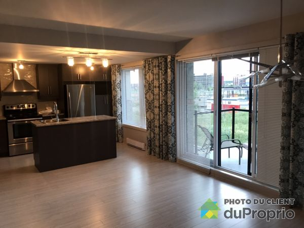 3125 boulevard de la Gare, Vaudreuil-Dorion for rent