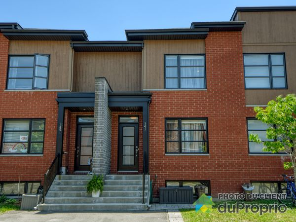 343 Avenue André-Chartrand, Vaudreuil-Dorion for rent