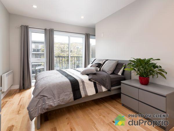 9355 rue Lajeunesse, Ahuntsic / Cartierville for rent