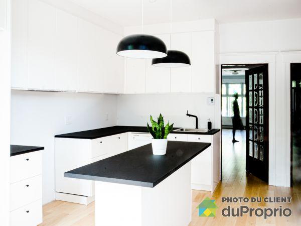 6414 1ere avenue, Rosemont / La Petite Patrie for rent