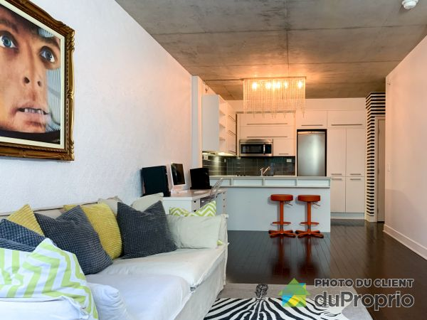 211-738 Bourget, Le Sud-Ouest for rent