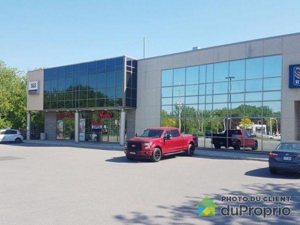 10 boulevard de la Seigneurie Est, Blainville for rent