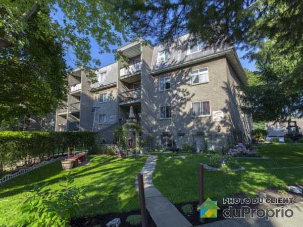 2507 rue Montarville, Longueuil (Vieux-Longueuil) for rent