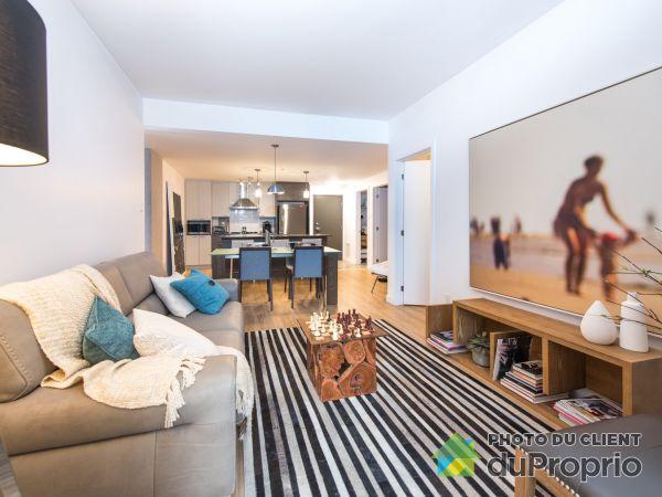 904-2575, rue Lionel-Audet, Beauport à louer