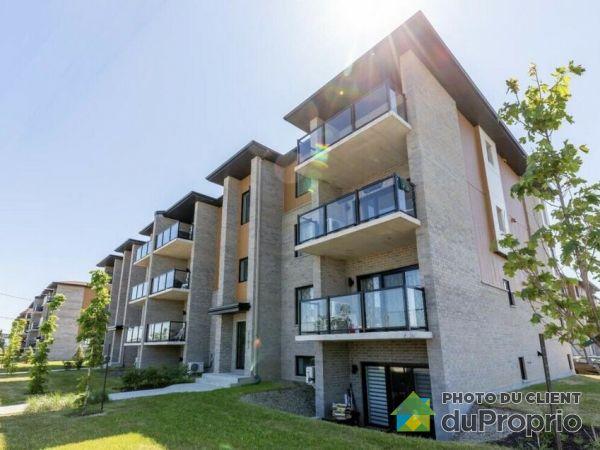 302-3103 boulevard de la Gare, Vaudreuil-Dorion for rent