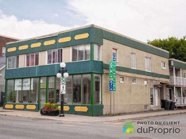 800 rue des Cascades Ouest, St-Hyacinthe for rent