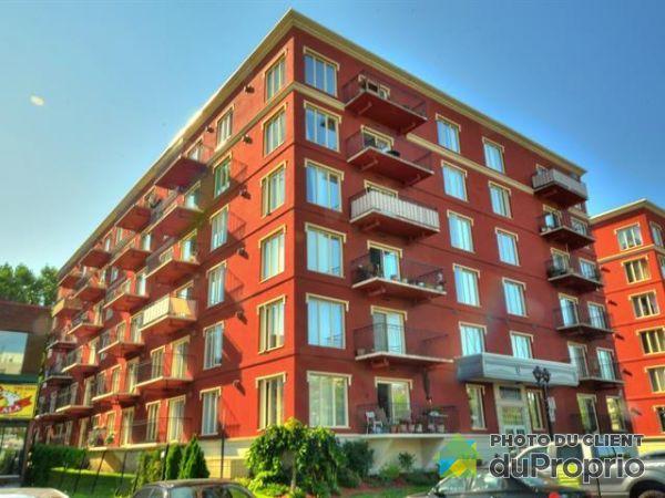 306-1540 Blvd Henri-Bourassa Ouest, Ahuntsic / Cartierville for rent