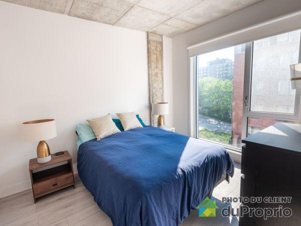 1255 rue de Bullion, Ville-Marie (Centre-Ville et Vieux Mtl) for rent