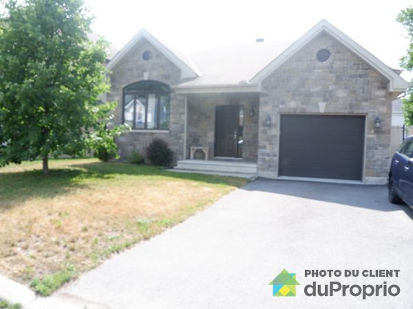 264 rue Arthur Quesnel, Gatineau (Aylmer) for rent