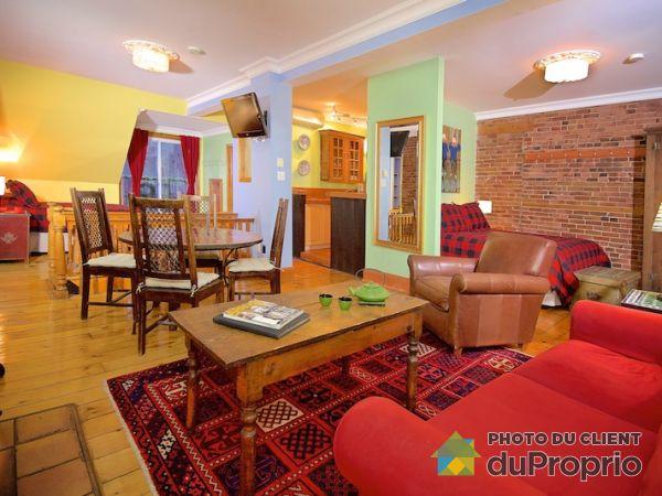 1387 avenue Argyle, Ville-Marie (Centre-Ville et Vieux Mtl) for rent