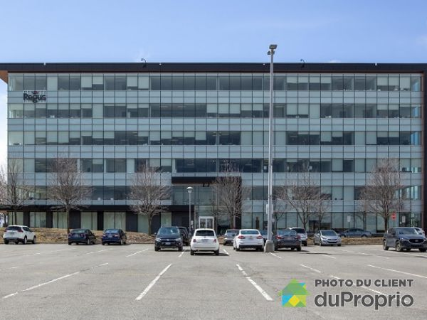 T500-3055 boulevard Saint-Martin Ouest, Chomedey for rent