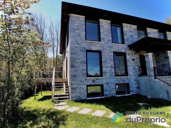 5474 Chemin Gascon, Terrebonne (La Plaine) for rent