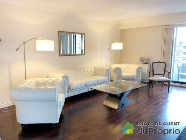 5790 Avenue Rembrandt, Côte-St-Luc / Hampstead / Montréal-Ouest for rent