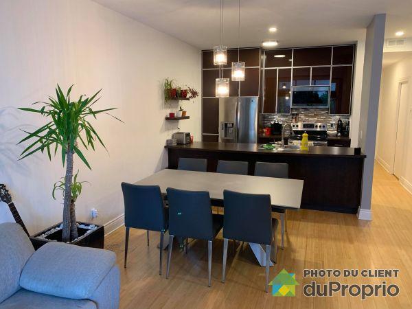 2209 Boulevard de Maisonneuve Est, Ville-Marie (Centre-Ville et Vieux Mtl) for rent
