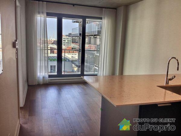 700 rue St-Paul Ouest, Ville-Marie (Centre-Ville et Vieux Mtl) for rent