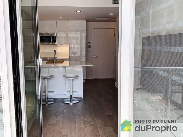700 St-Paul O, Ville-Marie (Centre-Ville et Vieux Mtl) for rent