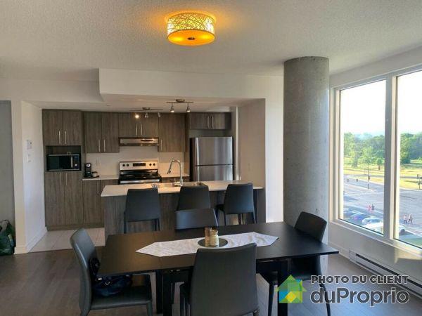 535-10050 place de l'Acadie, Ahuntsic / Cartierville for rent