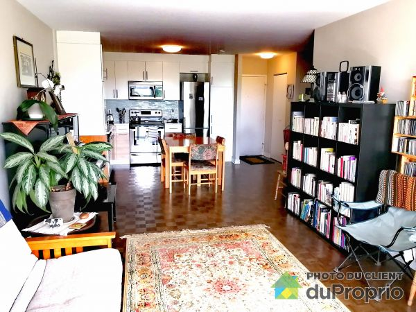 25 avenue Vincent D'Indy, Outremont for rent
