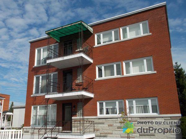 62 rue Saint-Lucien, Drummondville (Drummondville) for rent
