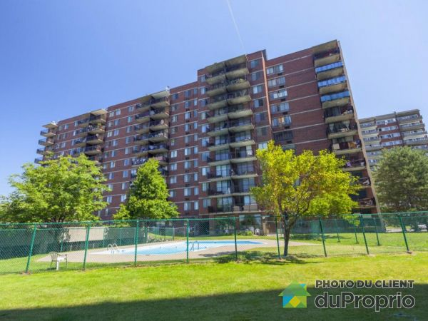 335 boulevard Deguire, Saint-Laurent for rent