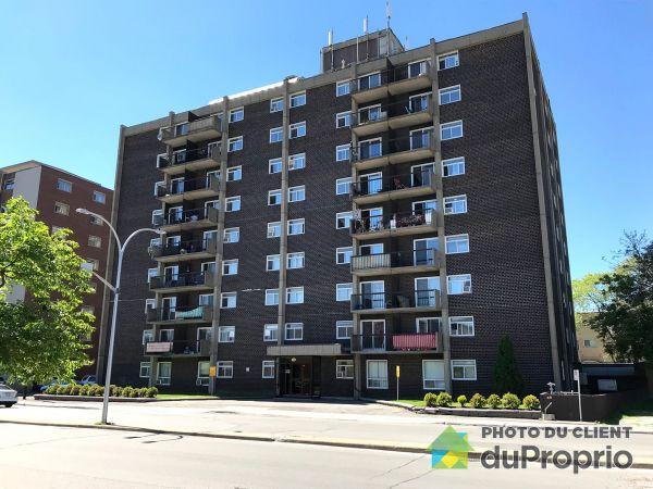 7150 boulevard Viau, Saint-Léonard for rent