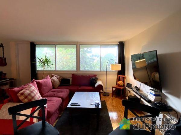 6505 chemin de la Côte Saint-Luc, Côte-St-Luc / Hampstead / Montréal-Ouest for rent