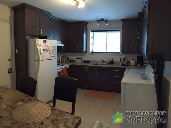 1-7810 avenue Paiement, Charlesbourg for rent