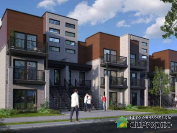 279 boulevard Amsterdam, Gatineau (Aylmer) for rent