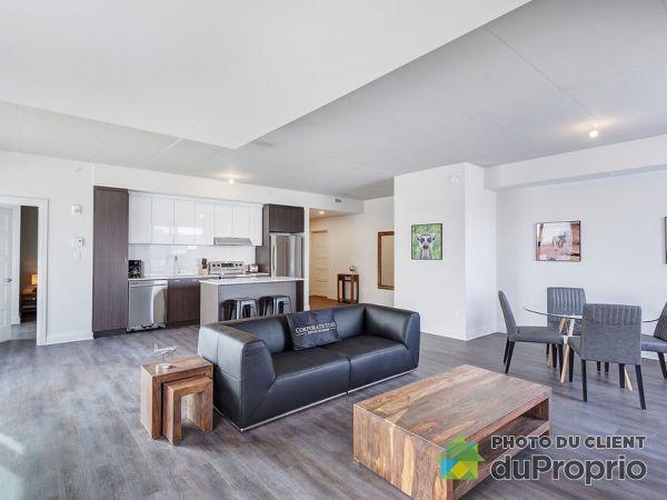3105 Promenade du Quartier Saint-Martin, Chomedey for rent