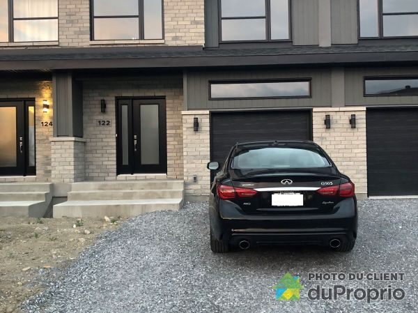 166 rue Eve Cournoyer, Vaudreuil-Dorion for rent