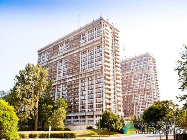 1 Place De La Belle-Rive, Chomedey for rent