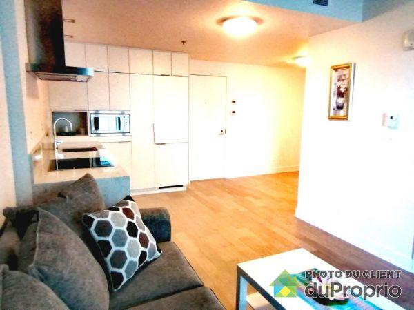 700 rue St-Paul O., Ville-Marie (Centre-Ville et Vieux Mtl) for rent