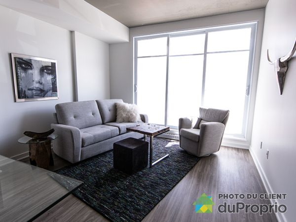 45 Rue Saint-Jacques, Gatineau (Hull) for rent