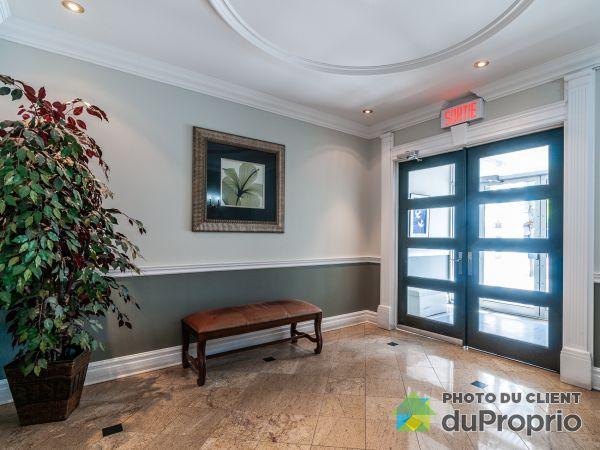 503-5253 avenue du Parc, Le Plateau-Mont-Royal for rent