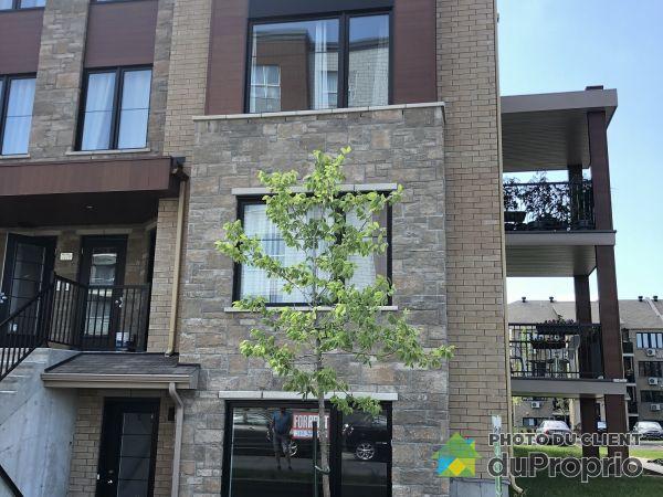 2-7170 rue de Lunan, Brossard for rent
