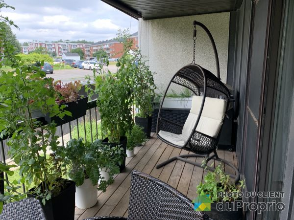 203-2620 boulevard Lebourgneuf, Lebourgneuf for rent