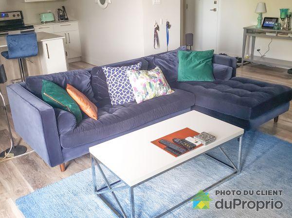 321-55 rue de L'Église, Longueuil (Vieux-Longueuil) for rent