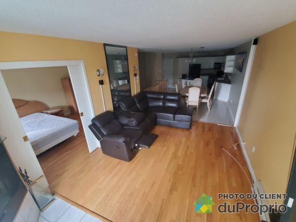 216-29 rue des Mouettes, Beauport for rent