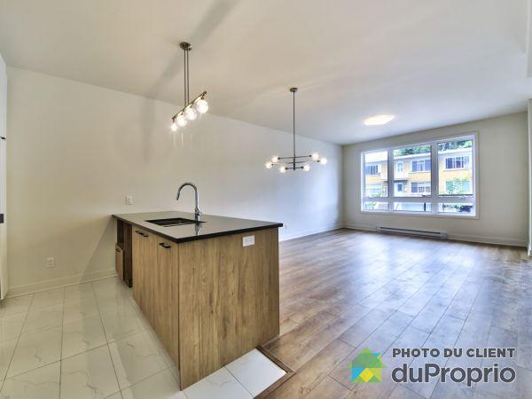 7018 avenue Mousseau, Anjou for rent