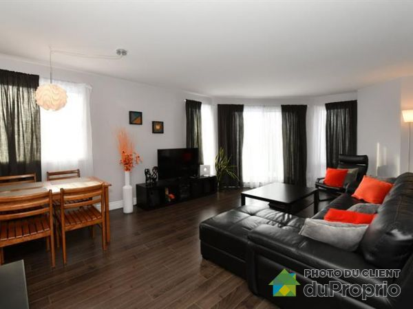305-5240 rue Riviera, Pierrefonds / Roxboro for rent