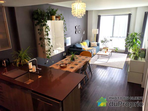 555 Boulevard René-Lévesque Est, Ville-Marie (Centre-Ville et Vieux Mtl) for rent