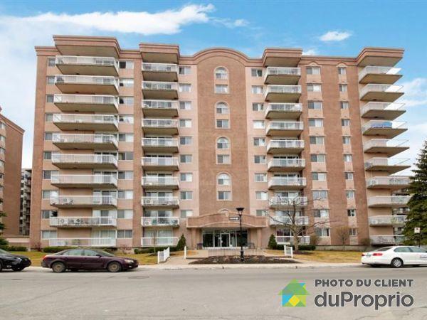 10100 rue Paul-Comtois, Ahuntsic / Cartierville for rent