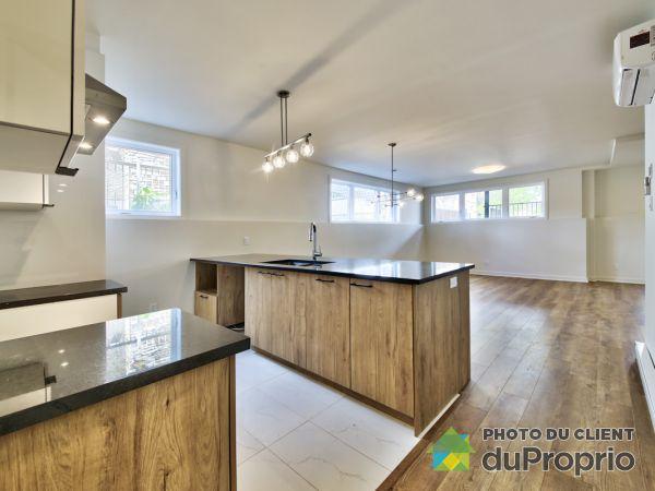 7032 avenue Mousseau, Anjou for rent
