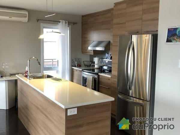 1004-1420 rue Lucien-Paiement, Laval-des-Rapides for rent