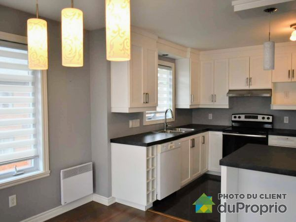 2925 rue Racine, Longueuil (St-Hubert) for rent