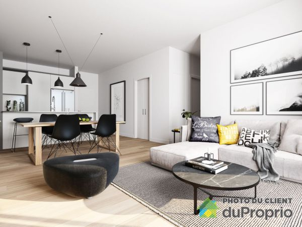 2200 rue Sauvé Ouest, Ahuntsic / Cartierville for rent