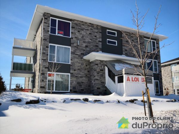 1560 rue Charles-Rodrigue, Lévis for rent