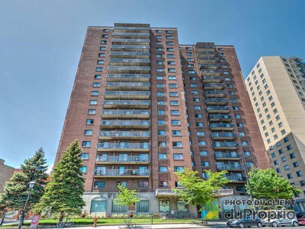 65 rue Sherbrooke Est, Le Plateau-Mont-Royal for rent
